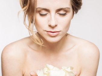 El poder de la aromaterapia. Aromatiza tu boda